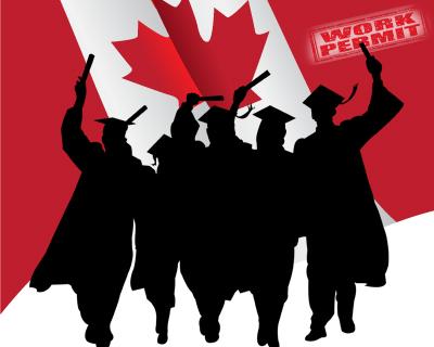 Canada-post-graduate-work-permit.jpg