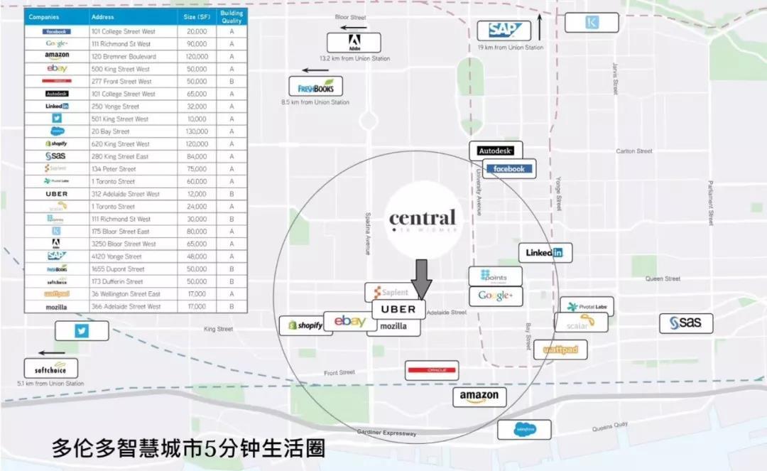 WeChat Image_20180416164518.jpg