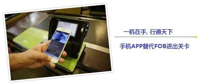WeChat Image_20180416164548.jpg