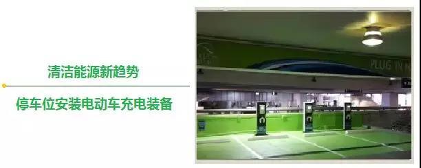 WeChat Image_20180416164559.jpg