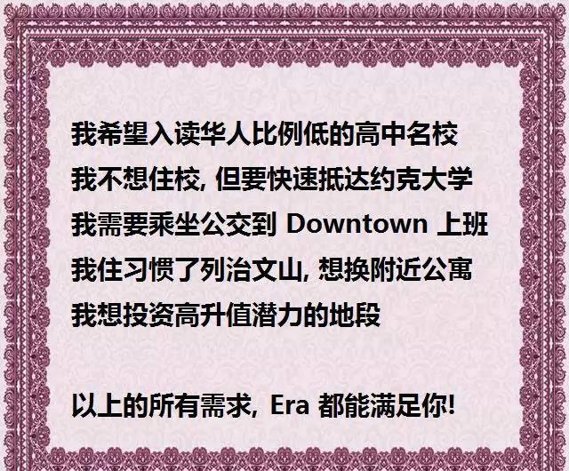 WeChat Image_20180514123036_meitu_8.jpg