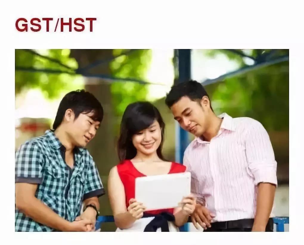 WeChat Image_20180907172152.jpg