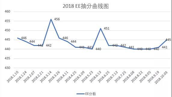 WeChat Image_20181016145018.jpg