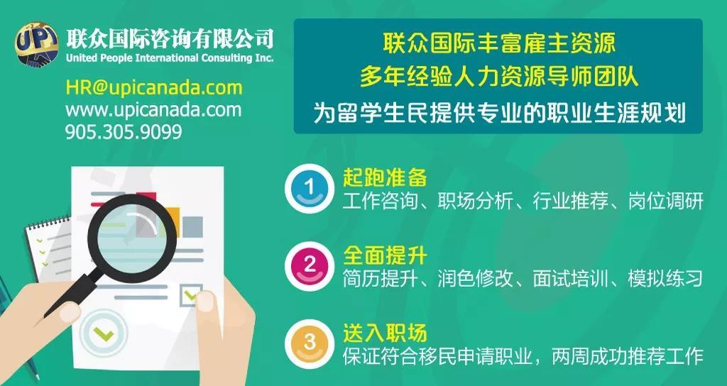 WeChat Image_20181029163501.jpg