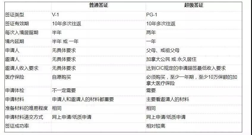 WeChat Image_20190205121446.jpg
