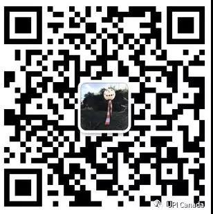 WeChat Image_20190221120855.jpg